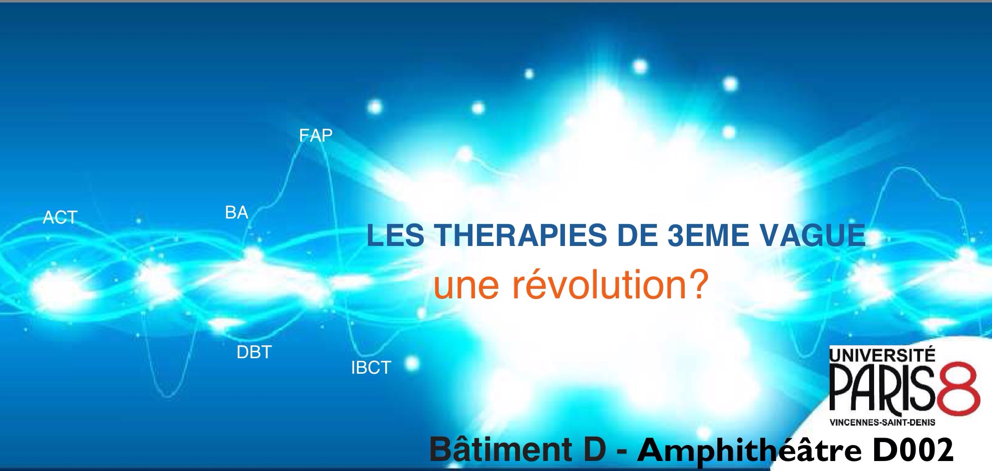 Colloque-therapies-3eme-vague